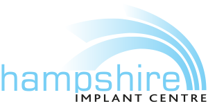 Hampshire Implant Centre